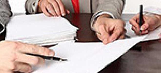 Можно ли в положении о командировках прописать срок сдачи сотрудником авансового отчета?