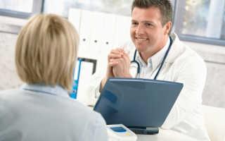 Как правильно документально оформить внеочередной медицинский осмотр часто болеющему сотруднику?