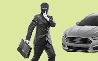 Как оформить использование сотрудником личного авто в служебных целях?