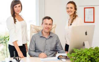 Как получить удостоверение о повышении квалификации
