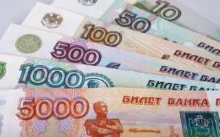 Какой районный коэффициент выплачивать работникам в г. Хабаровске?