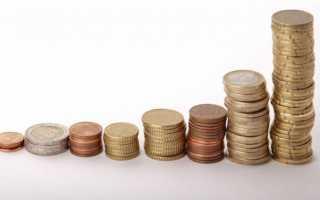 Выходное пособие, выплачиваемое работнику при сокращении