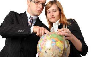 На какой максимальный срок можно отправить в командировку работника?