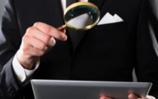 Обязан ли работодатель заключать соглашение об информационном взаимодействии с Пенсионный фондом?