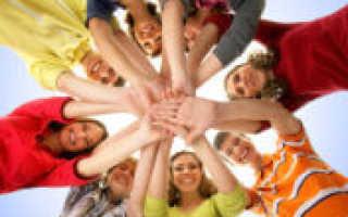 Молодой специалист: особенности трудоустройства, льготы и привилегии