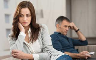 Как можно подтвердить фамилию после расторжения брака?