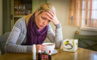 Оплачивать больничный, если работник заболел во время отпуска без сохранения зарплаты?