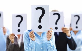 Как провести общее собрание работников?