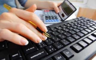 Входят ли периоды работы у индивидуального предпринимателя в страховой стаж для оплаты больничных?