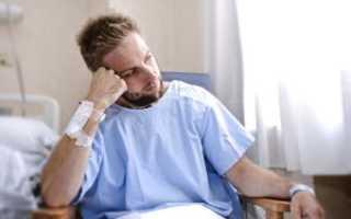Как должны быть оформлены медицинские документы, чтобы перевести на легкий труд?