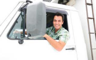 Можно ли заключить договор о возмездном оказании услуг с водителем?