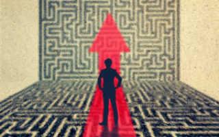 Можно ли объявить работнику замечание или выговор за прогул или хищение?