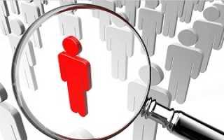 Как проводится служебная проверка и служебное расследование?