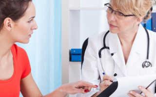 Что делать если в больничном неправильно указана наименование организации?
