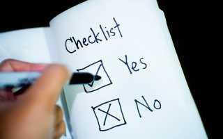Как составить профиль идеального кандидата?