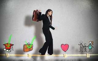 Законен ли отказ в предоставлении отпуска по истечении 6 месяцев работы?