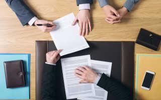 Кем разрабатываются должностные инструкции, с кем согласовываются и как подписываются?