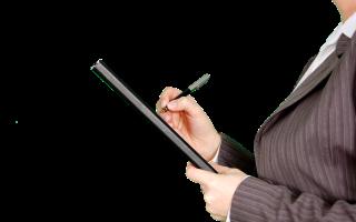 Какие критерии эффективности работы кадровика?