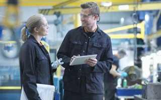 Инженер по нормированию труда — человек от которого зависит эффективность работы предприятия