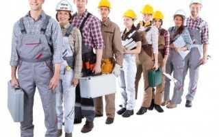 Как разработать программу оптимизации численности персонала?
